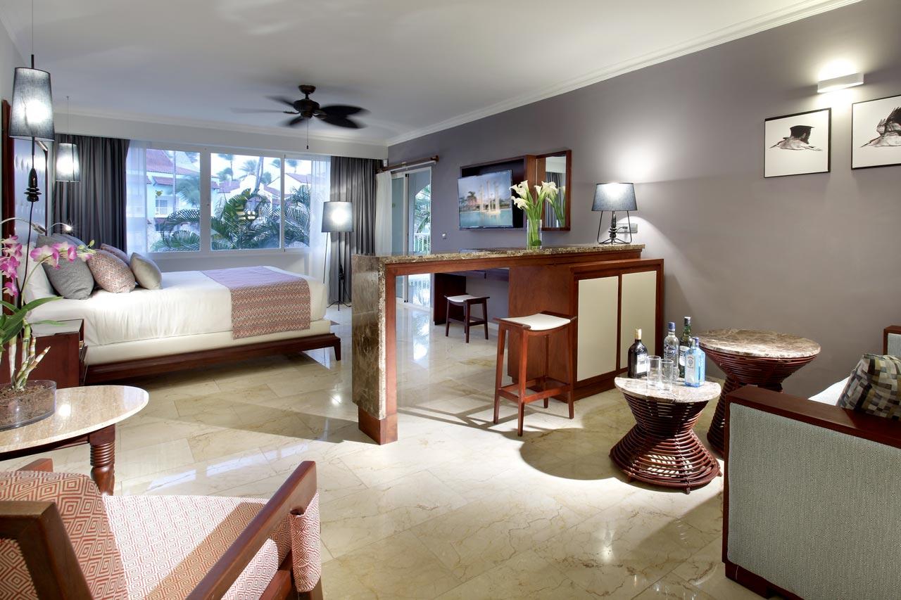 nowe promocje więcej zdjęć moda TRS Turquesa Hotel - Punta Cana – TRS TURQUESA All Inclusive ...